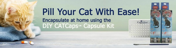 Capsuline-capsule-kit