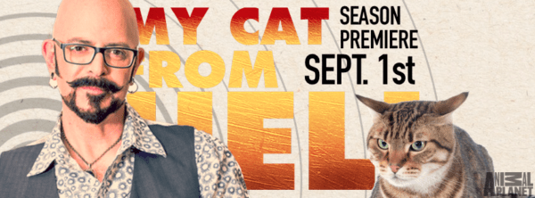 my-cat-from-hell-season-premiere