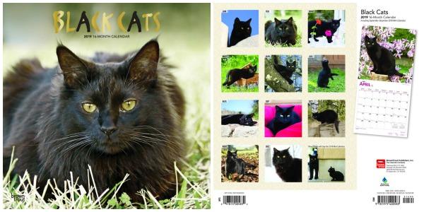 black-cat-calendar