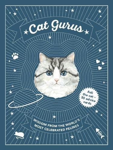 cat-gurus