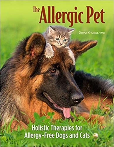 the-allergic-pet