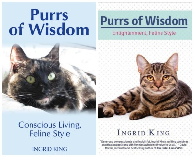 purrs-of-wisdom-ingrid-king