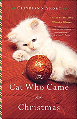 the-cat-who-came-for-christmas