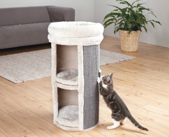 2-story-cat-tower