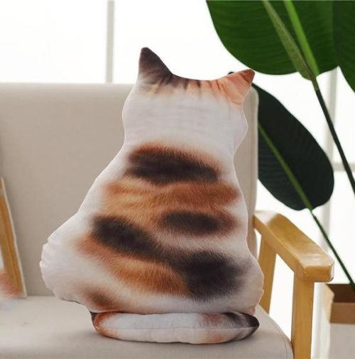 Calico_Cat_Pillow