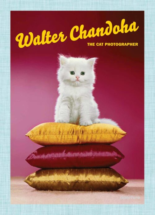 walter-chandoha-book