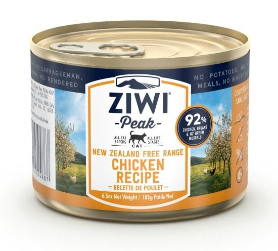 Ziwi-Peak-Chicken