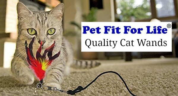 pet-fit-for-life-cat-wands