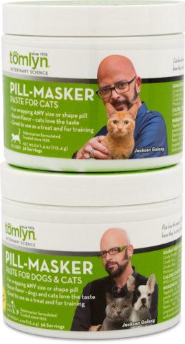 pill-masker-for-cats