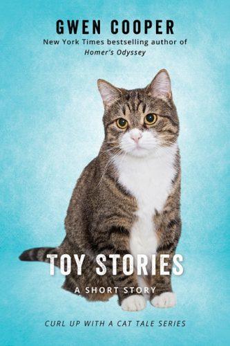 toy-stories-gwen-cooper