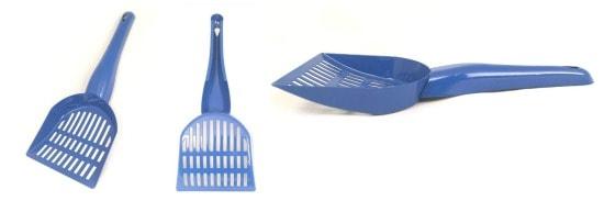 durascoop-mini-blue