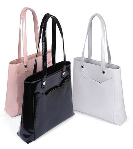 cat-pocket-tote-colors