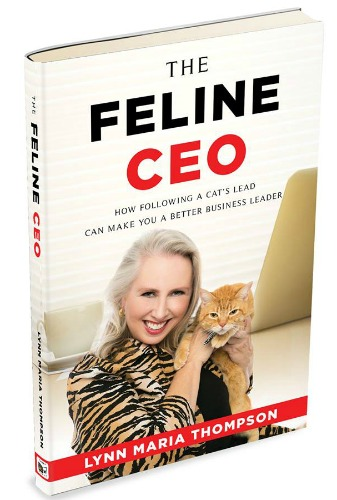the-feline-ceo