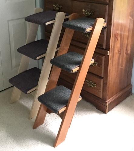 cat-ladders