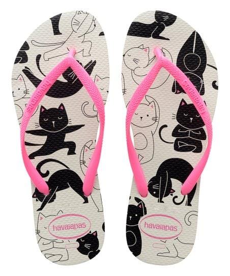 havaianas-yoga-cats
