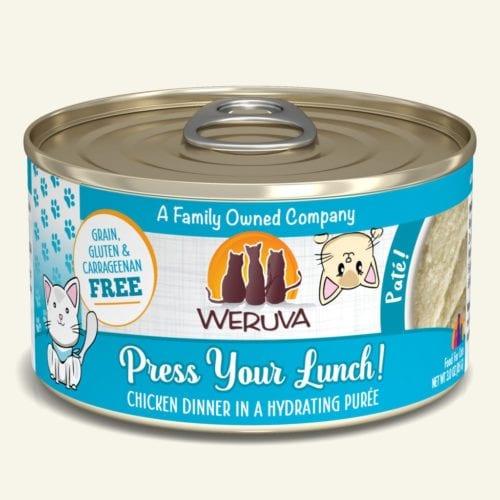 weruva-press-your-lunch