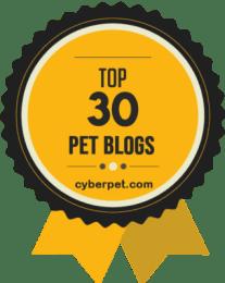 top-30-pet-blogs