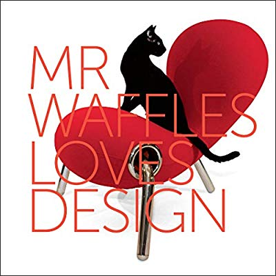 mr-waffles-loves-design
