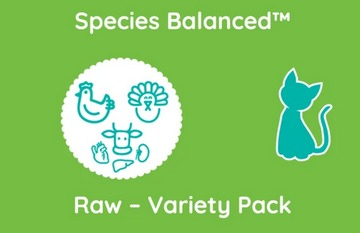 balanced-blends-raw