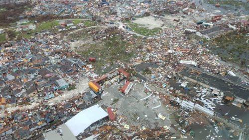 bahamas-hurricane-dorian