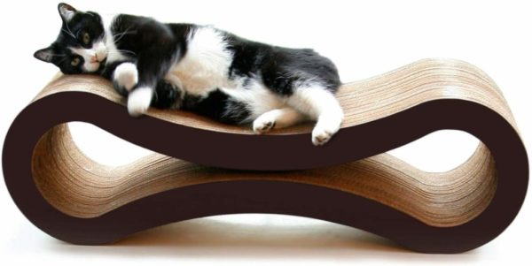 ultimate-cat-scratch-lounge