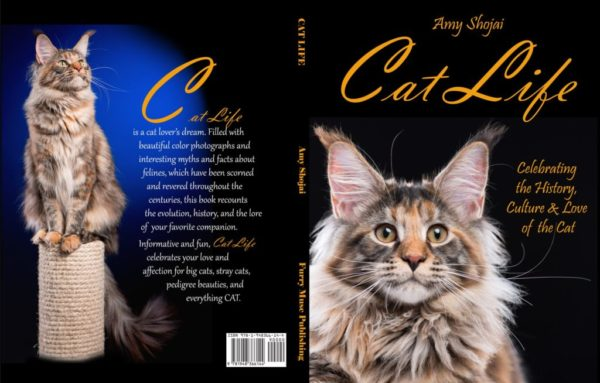 Cat-Life-Amy-Shojai