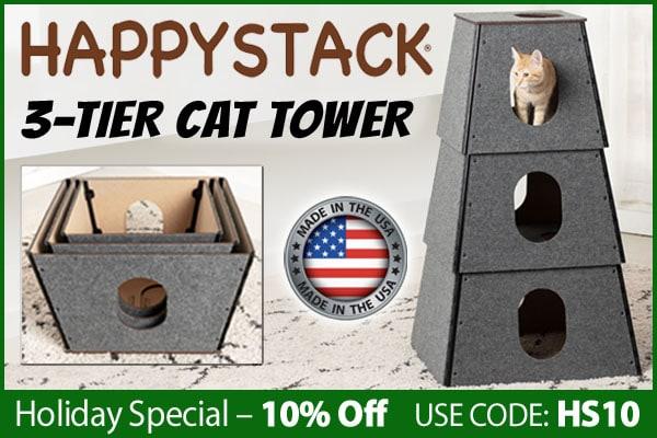 happstack-modular-cat-cubes