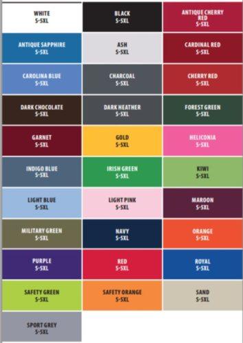 sweatshirt-color