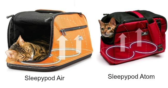 Assisi-Loop-Lounge-Sleepypod-Air-Atom