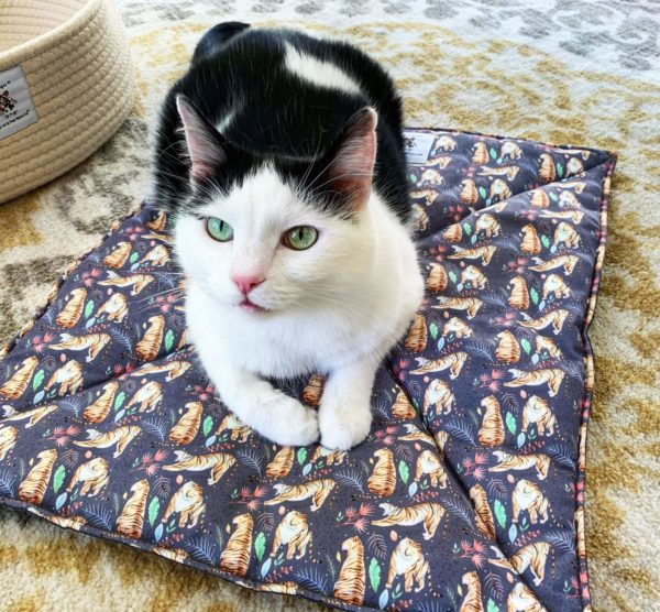 triple-t-studios-for-your-cat-sleepy-tiger-cat-mat