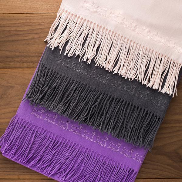 cat-scarves