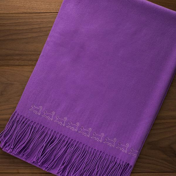 purple-cat-scarf