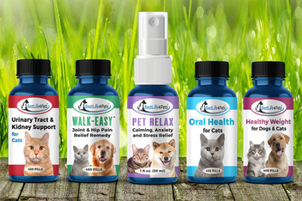 bestlife4pets-homeopathic-natural-remedies