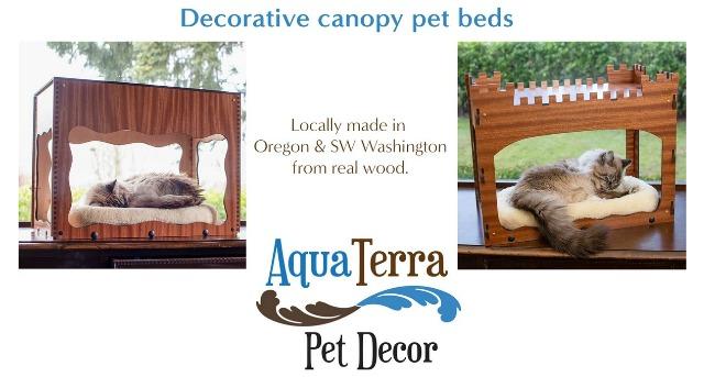 AquaTerra-pet-beds