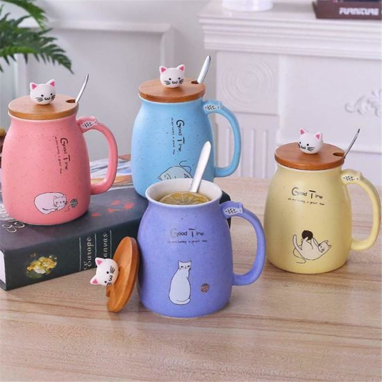 cat-mug-colors