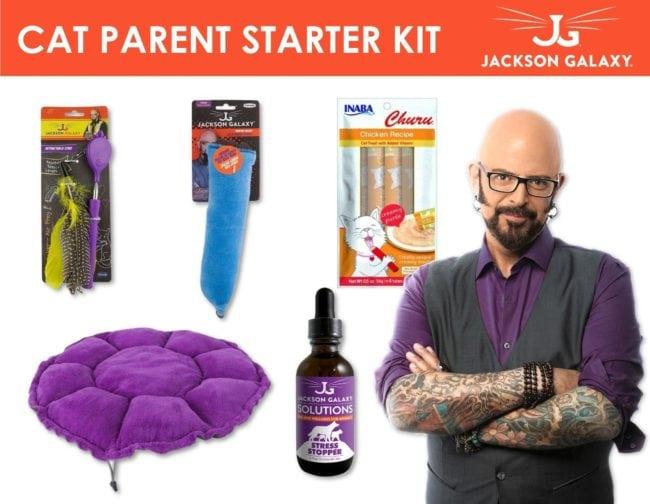 jackson_galaxy_-_cat_parent_starter_kit