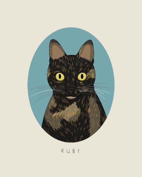 Ruby-Lili-di-Prima