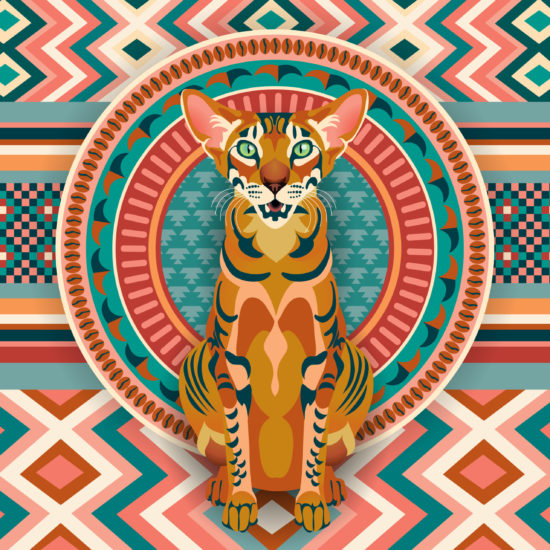 digital-cat-art