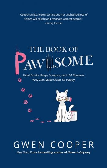 the-book-of-pawsome-gwen-cooper