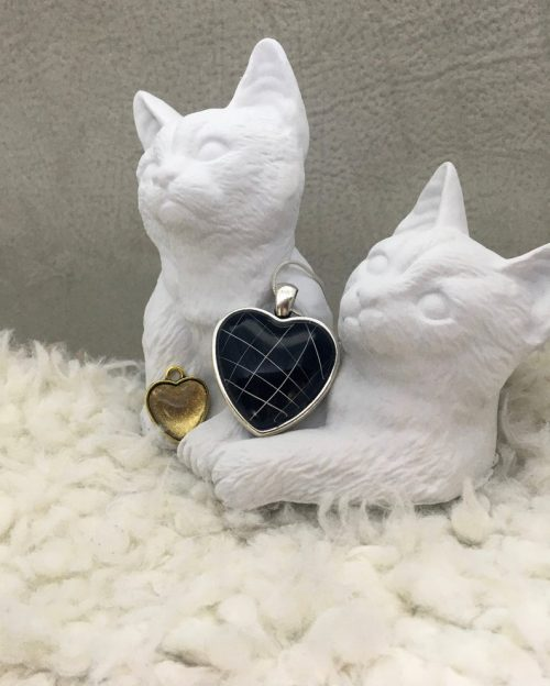 whisker-heart-necklace