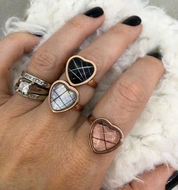 whisker-heart-rings