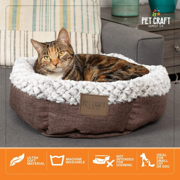 memory-foam-cat-bed