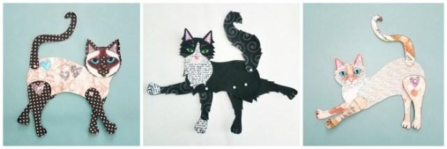cat-paper-dolls