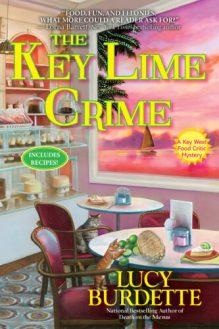 key-lime-crime