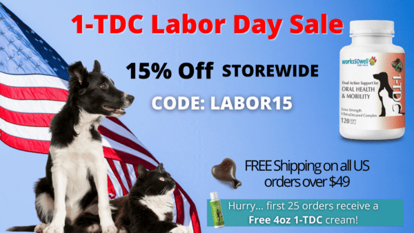 1tdc-labor-day-sale