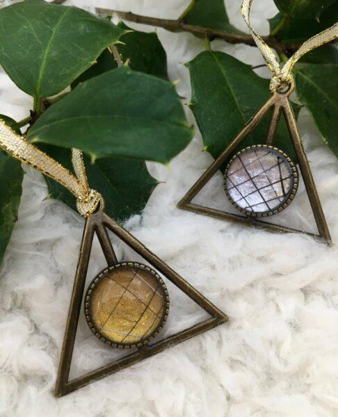 whisker-ornament