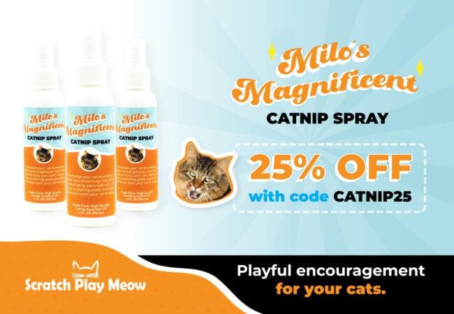 Milos-magnificent-catnip-spray