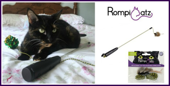 adjustable-wand-cat-toy