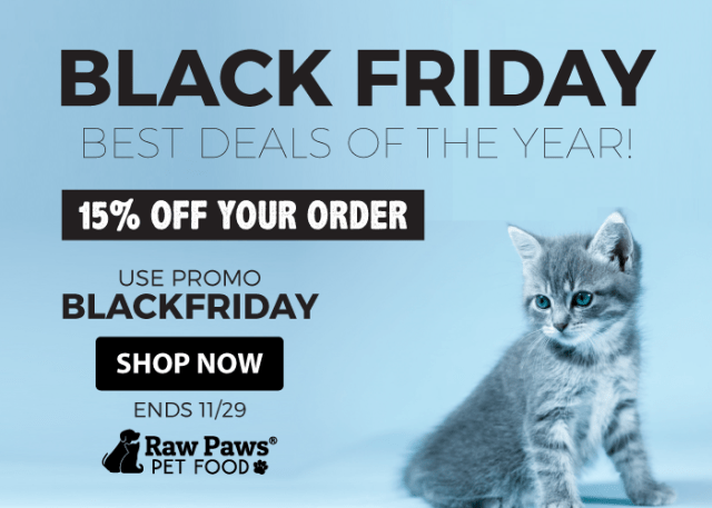 raw-paws-black-friday