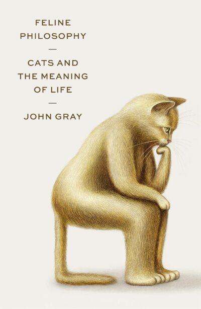feline-philosophy-john-gray